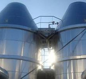 izolatie termica rezervoare