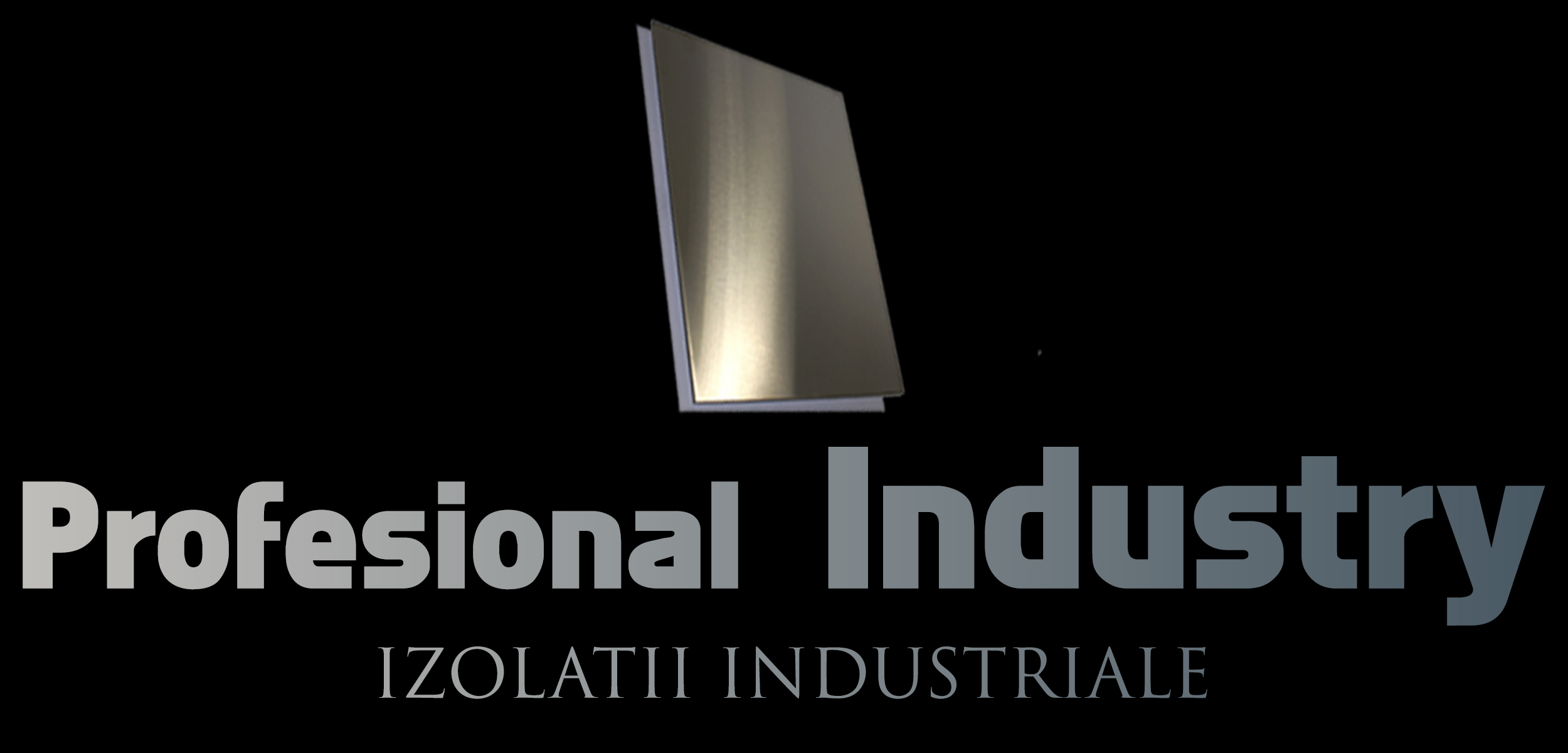 Profesional Industry